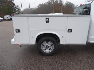 2019 F-250 Regular Cab 4x2,  Knapheide Standard Service Body #T198158 - photo 34