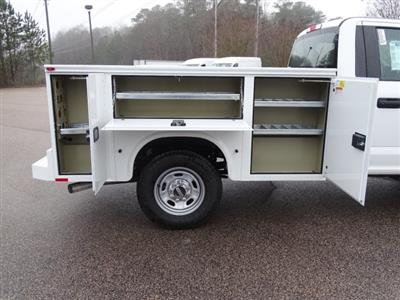 2019 F-250 Regular Cab 4x2,  Knapheide Standard Service Body #T198158 - photo 35