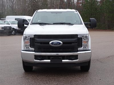 2019 F-250 Regular Cab 4x2,  Knapheide Standard Service Body #T198158 - photo 8