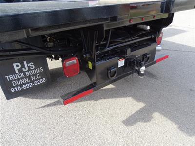 2019 F-350 Crew Cab DRW 4x2,  PJ's Platform Body #T198162 - photo 38