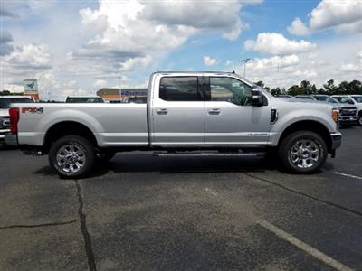 2019 F-350 Crew Cab 4x4,  Pickup #T198163 - photo 4