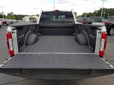 2019 F-350 Crew Cab 4x4,  Pickup #T198163 - photo 28