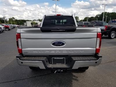 2019 F-350 Crew Cab 4x4,  Pickup #T198163 - photo 6