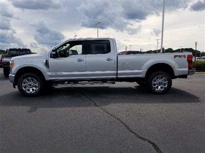 2019 F-350 Crew Cab 4x4,  Pickup #T198163 - photo 7