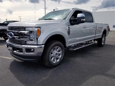 2019 F-350 Crew Cab 4x4,  Pickup #T198163 - photo 1