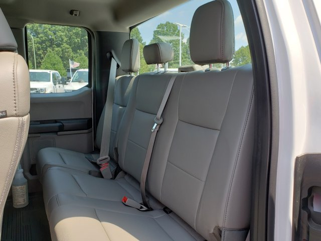 2019 F-250 Super Cab 4x2,  Knapheide Standard Service Body #T198173 - photo 23