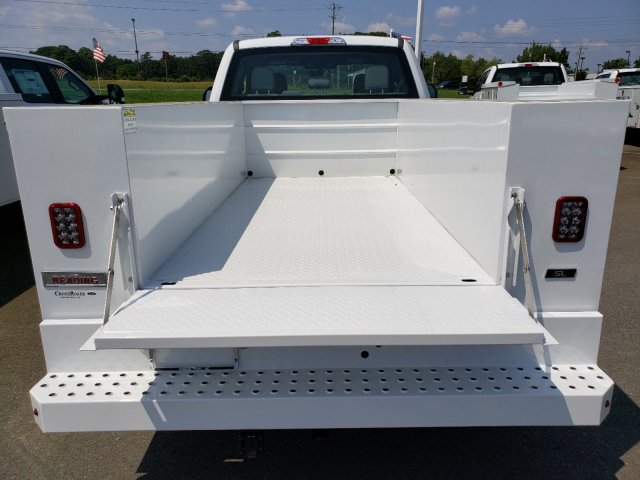 2019 F-250 Super Cab 4x2,  Knapheide Standard Service Body #T198173 - photo 25