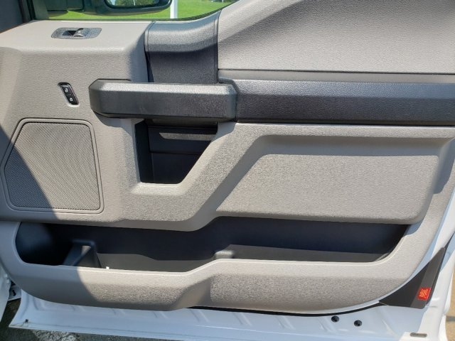 2019 F-250 Super Cab 4x2,  Knapheide Standard Service Body #T198173 - photo 27