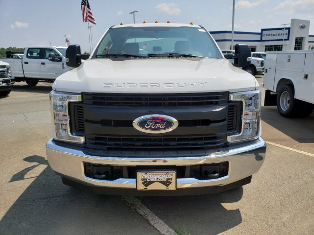 2019 F-250 Super Cab 4x2,  Knapheide Standard Service Body #T198173 - photo 8