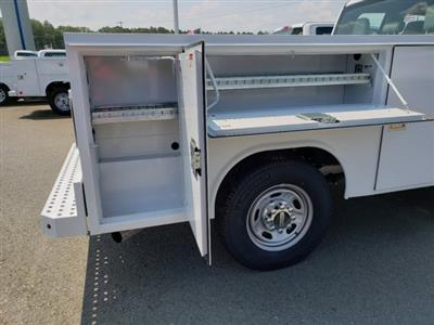 2019 F-250 Super Cab 4x2,  Knapheide Standard Service Body #T198173 - photo 26