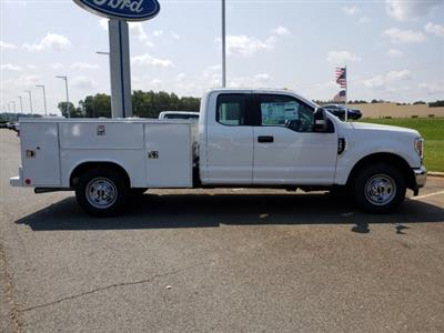2019 F-250 Super Cab 4x2,  Knapheide Standard Service Body #T198173 - photo 5