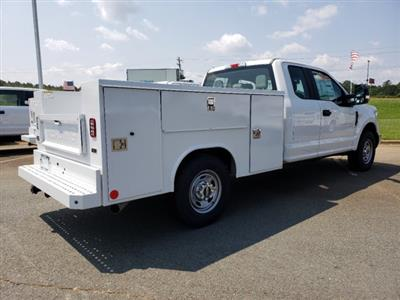 2019 F-250 Super Cab 4x2,  Knapheide Standard Service Body #T198173 - photo 2