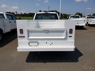 2019 F-250 Super Cab 4x2,  Knapheide Standard Service Body #T198173 - photo 1