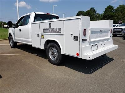 2019 F-250 Super Cab 4x2,  Knapheide Standard Service Body #T198173 - photo 6