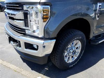 2019 F-250 Crew Cab 4x4,  Pickup #T198177 - photo 9
