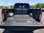 2019 F-250 Crew Cab 4x4,  Pickup #T198177 - photo 29
