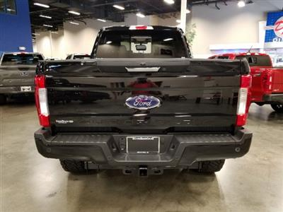 2019 F-250 Crew Cab 4x4,  Pickup #T198182 - photo 5