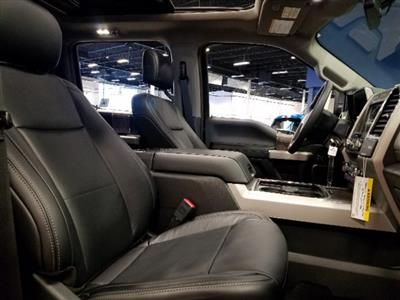 2019 F-250 Crew Cab 4x4,  Pickup #T198182 - photo 31