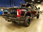 2019 F-250 Crew Cab 4x4,  Pickup #T198182 - photo 4