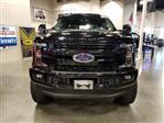 2019 F-250 Crew Cab 4x4,  Pickup #T198182 - photo 1
