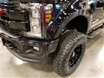 2019 F-250 Crew Cab 4x4,  Pickup #T198182 - photo 8
