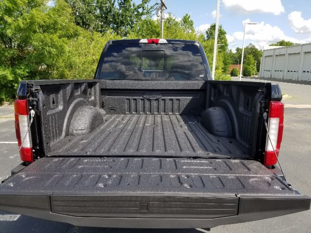 2019 F-250 Crew Cab 4x4,  Pickup #T198190 - photo 28