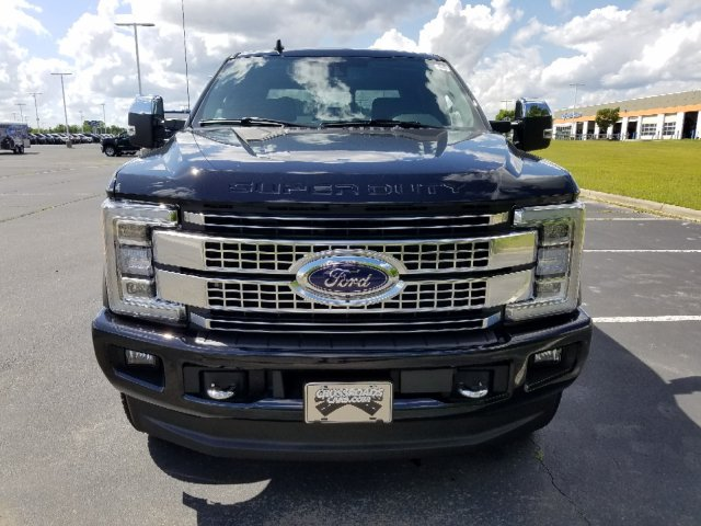 2019 F-250 Crew Cab 4x4,  Pickup #T198190 - photo 8