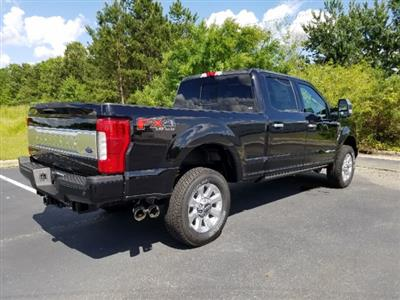 2019 F-250 Crew Cab 4x4,  Pickup #T198190 - photo 5