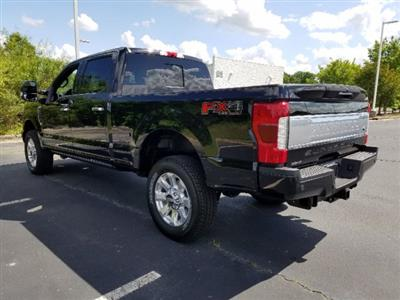 2019 F-250 Crew Cab 4x4,  Pickup #T198190 - photo 2