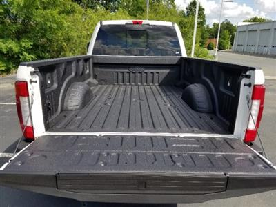 2019 F-350 Crew Cab DRW 4x4,  Pickup #T198192 - photo 28