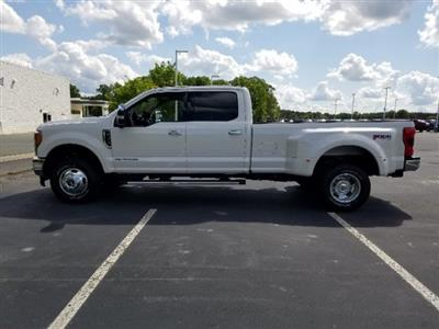 2019 F-350 Crew Cab DRW 4x4,  Pickup #T198192 - photo 7