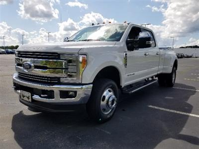 2019 F-350 Crew Cab DRW 4x4,  Pickup #T198192 - photo 1