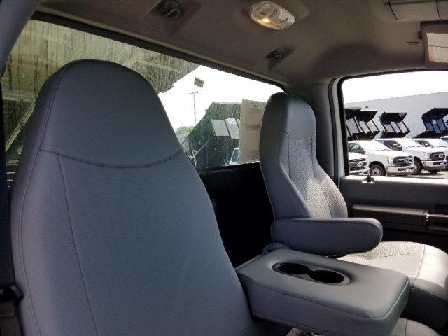 2019 F-750 Regular Cab DRW 4x2,  PJ's Landscape Dump #T198196 - photo 25