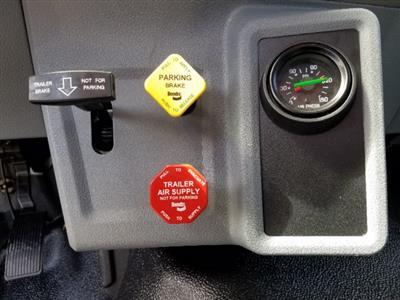2019 F-750 Regular Cab DRW 4x2,  PJ's Landscape Dump #T198196 - photo 21