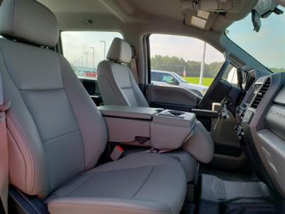 2019 F-250 Crew Cab 4x2,  Reading SL Service Body #T198197 - photo 31