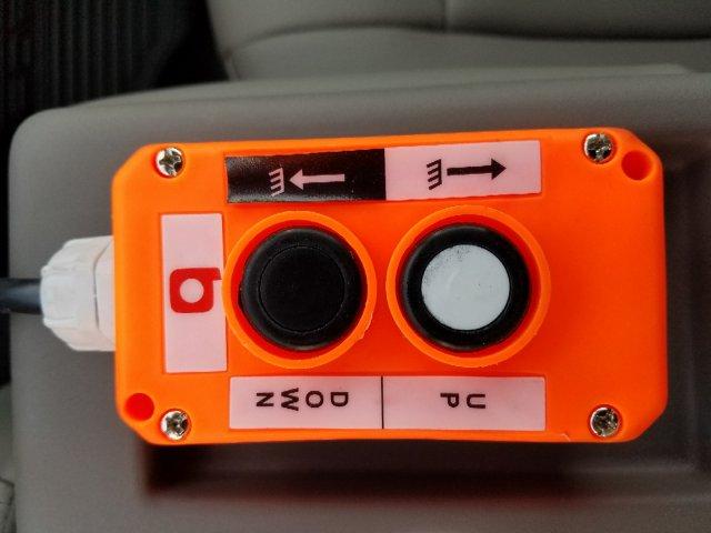2019 F-450 Crew Cab DRW 4x4,  PJ's Platform Body #T198209 - photo 22