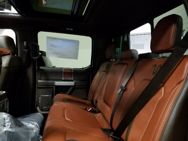 2019 F-250 Crew Cab 4x4,  Pickup #T198212 - photo 25