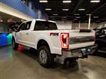 2019 F-250 Crew Cab 4x4,  Pickup #T198212 - photo 2