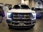 2019 F-250 Crew Cab 4x4,  Pickup #T198212 - photo 7