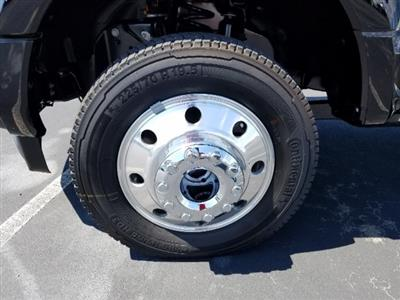 2019 F-450 Crew Cab DRW 4x4,  Pickup #T198214 - photo 10