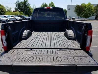 2019 F-450 Crew Cab DRW 4x4,  Pickup #T198214 - photo 28