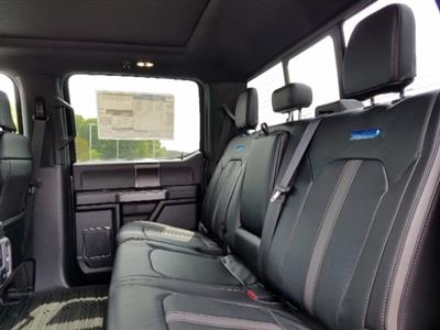 2019 F-250 Crew Cab 4x4,  Pickup #T198216 - photo 24