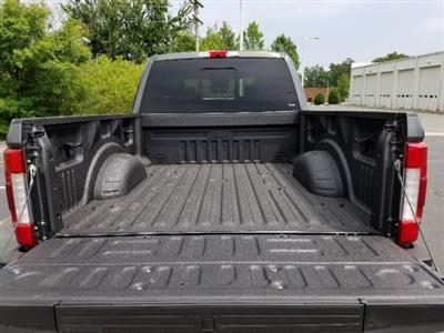 2019 F-250 Crew Cab 4x4,  Pickup #T198216 - photo 26