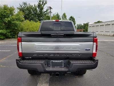 2019 F-250 Crew Cab 4x4,  Pickup #T198216 - photo 6