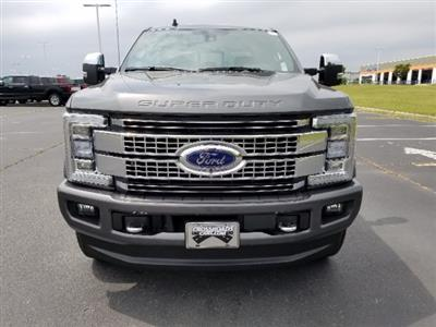 2019 F-250 Crew Cab 4x4,  Pickup #T198216 - photo 8