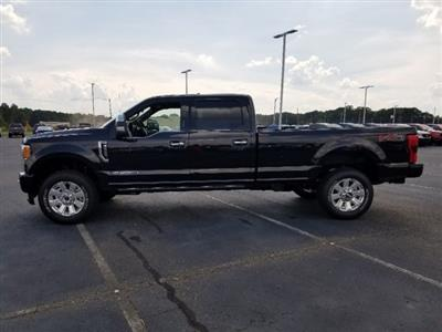 2019 F-350 Crew Cab 4x4,  Pickup #T198227 - photo 7
