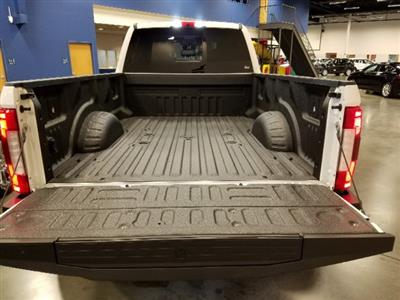 2019 F-450 Crew Cab DRW 4x4,  Pickup #T198228 - photo 27