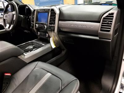 2019 F-450 Crew Cab DRW 4x4,  Pickup #T198228 - photo 32