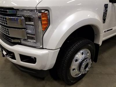 2019 F-450 Crew Cab DRW 4x4,  Pickup #T198228 - photo 7