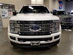 2019 F-450 Crew Cab DRW 4x4,  Pickup #T198228 - photo 6